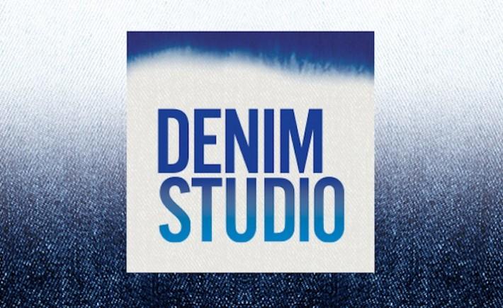 Denim Studio /デニムスタジオ の最新アイテムを個人輸入・海外通販