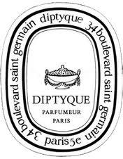 diptyque / ディプティック の最新アイテムを個人輸入・海外通販