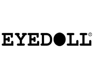 EYEDOLL / アイドール の最新アイテムを個人輸入・海外通販
