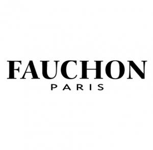 fauchon / フォション の最新アイテムを個人輸入・海外通販