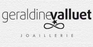 geraldine valluet / ジェラルディン・ヴァリュエ の最新アイテムを個人輸入・海外通販