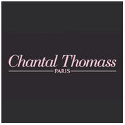 Chantal Thomass / シャンタルトーマス の最新アイテムを個人輸入・海外通販