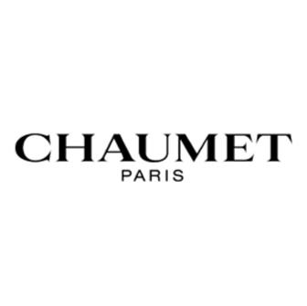 CHAUMET / ショーメ の最新アイテムを個人輸入・海外通販