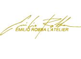 EMILIO ROBBA / エミリオロバの最新アイテムを個人輸入・海外通販