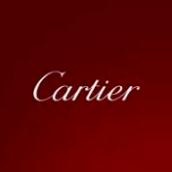 Cartier / カルティエ の最新アイテムを個人輸入・海外通販