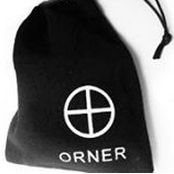 ORNER / オルネーの最新アイテムを個人輸入・海外通販
