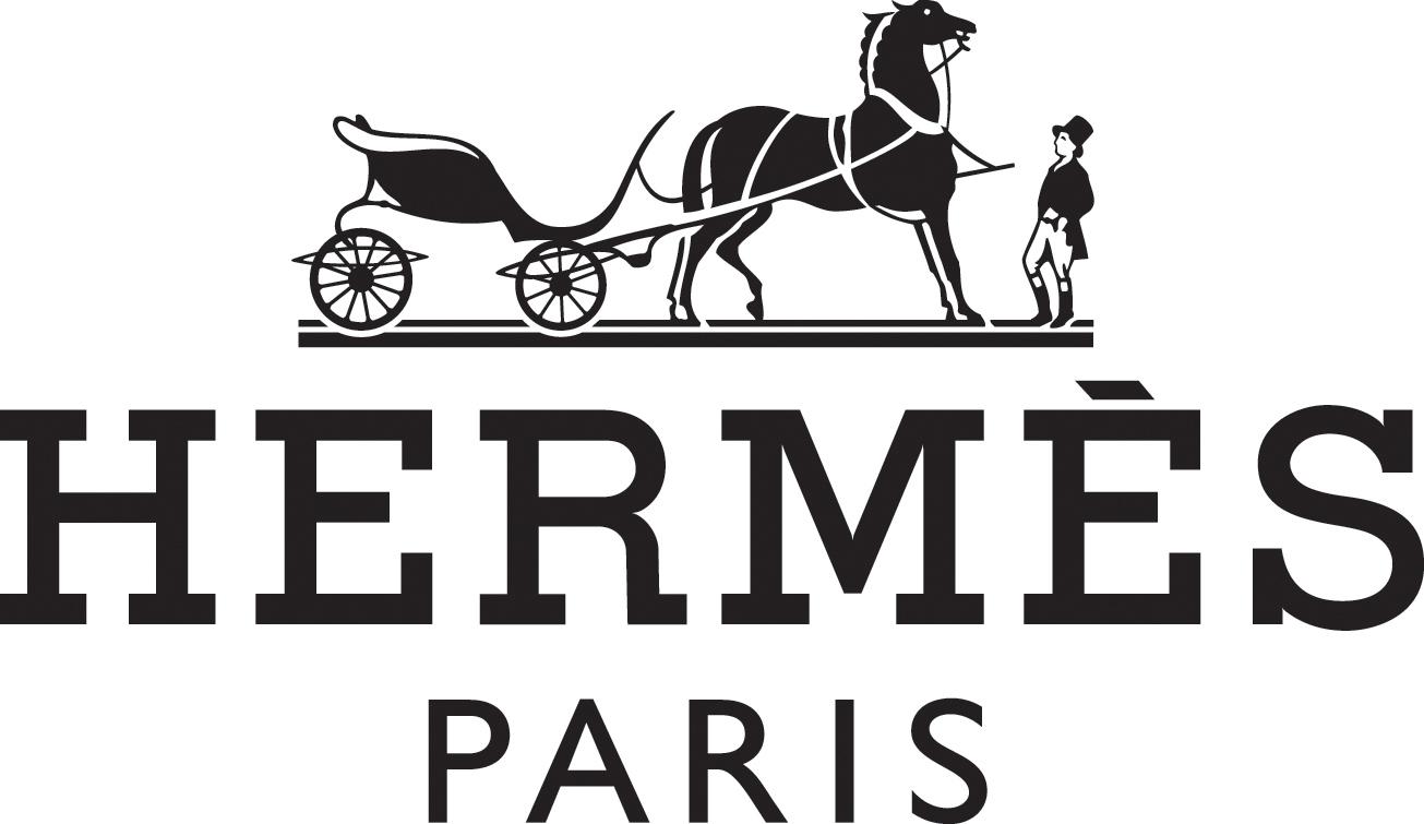 HERMES / エルメス の最新アイテムを個人輸入・海外通販