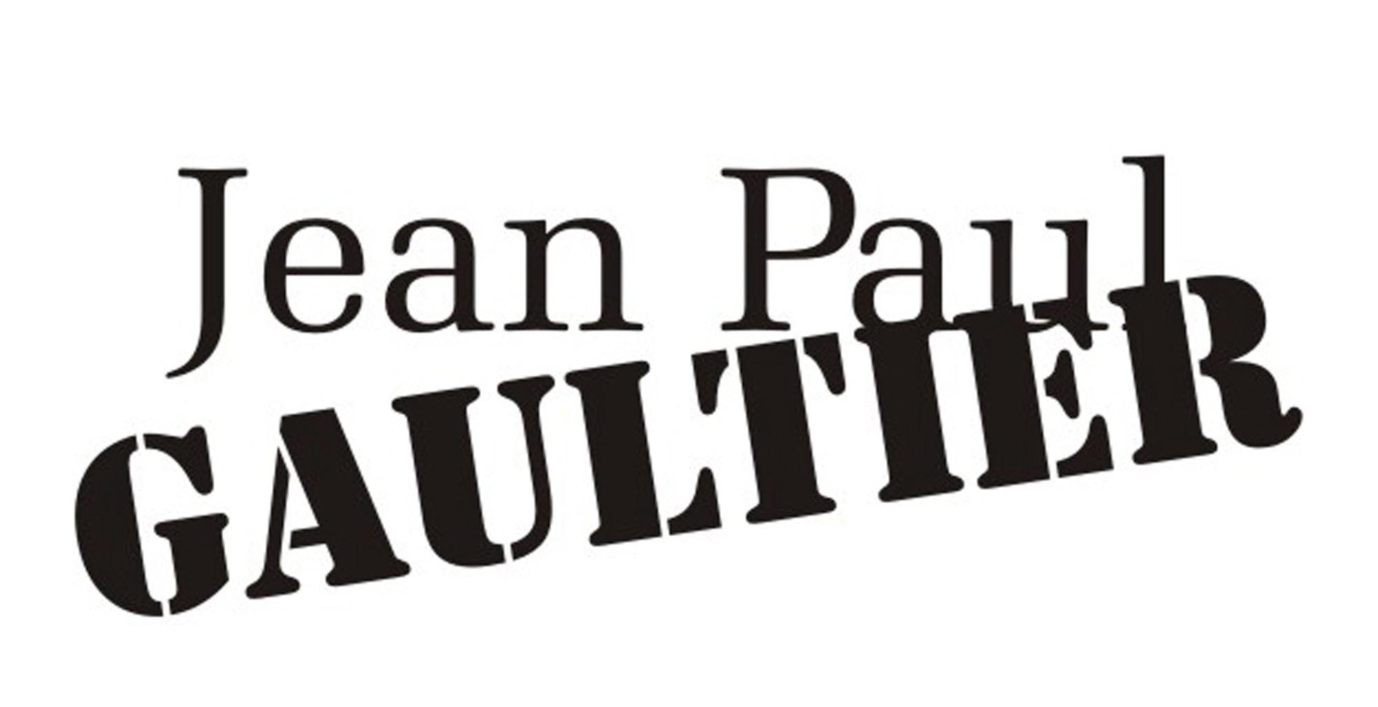 Jean Paul GAULTIER / ジャンポール ゴルチエの最新アイテムを個人輸入・海外通販