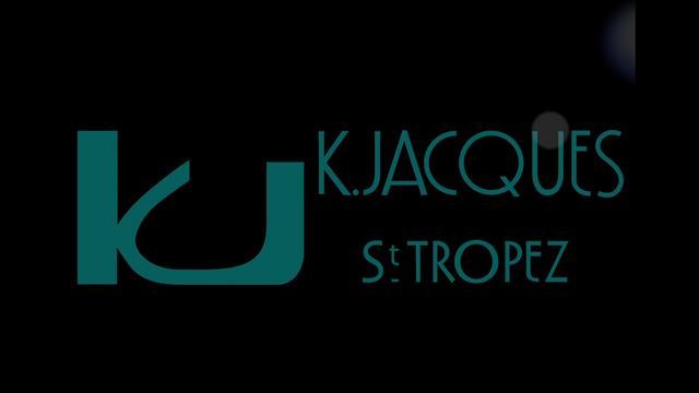 k. jacques / カジェック の最新アイテムを個人輸入・海外通販