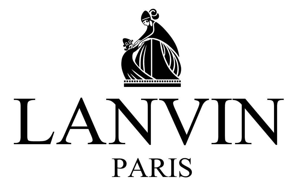 LANVIN / ランバンの最新アイテムを個人輸入・海外通販
