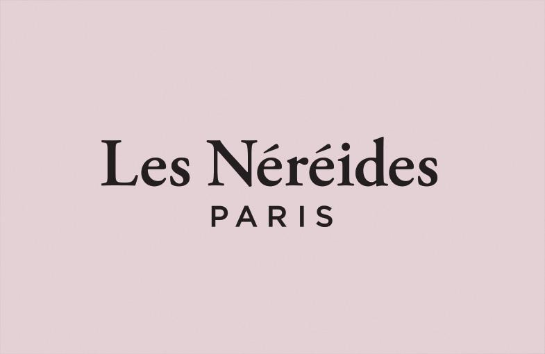 Les Nereides / レネレイドの最新アイテムを個人輸入・海外通販
