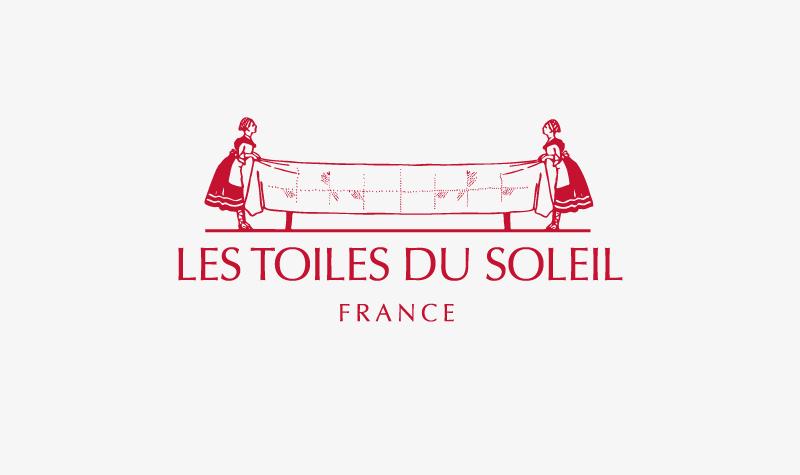 LES TOILES DU SOLEIL / レトワールデュソレイユの最新アイテムを個人輸入・海外通販