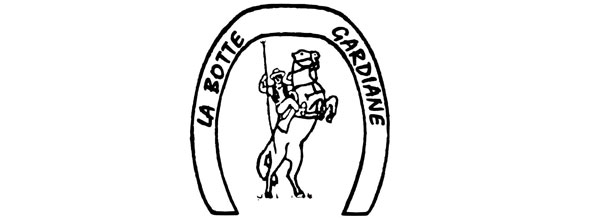 LA BOTTE GARDIANE / ラボッタガルディエーヌの最新アイテムを個人輸入・海外通販