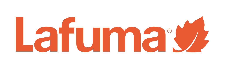Lafuma / ラフマの最新アイテムを個人輸入・海外通販