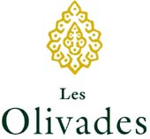 Les Olivades / レゾリヴァードの最新アイテムを個人輸入・海外通販