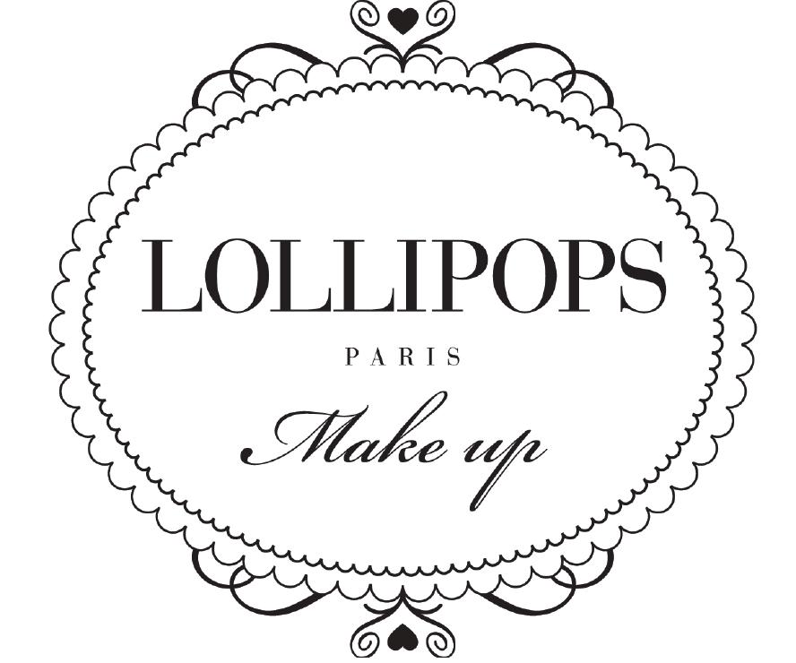 lollipops / ロリポップスの最新アイテムを個人輸入・海外通販
