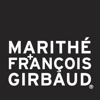 MARITHE + FRANCOIS GIRBAUD / マリテフランソワジルボーの最新アイテムを個人輸入・海外通販
