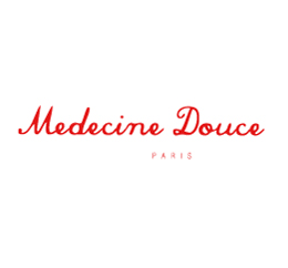 MEDECINE DOUCE / メディスン ドゥースの最新アイテムを個人輸入・海外通販