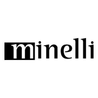 minelli / ミネリ の最新アイテムを個人輸入・海外通販
