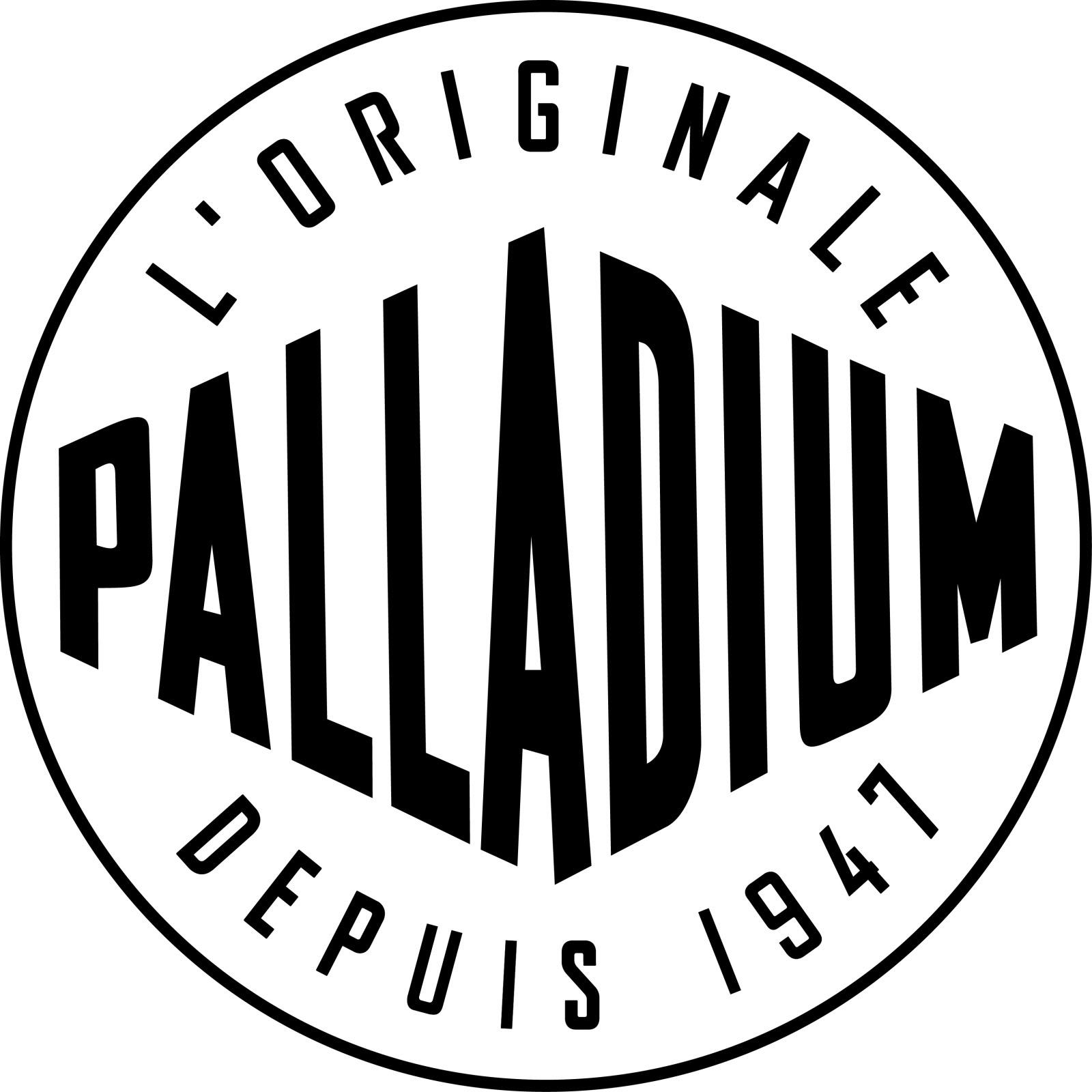 Palladium / パラディウムの最新アイテムを個人輸入・海外通販