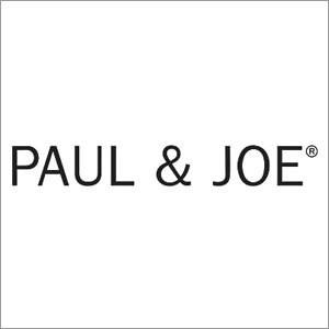 PAUL&JOE / ポール&ジョーの最新アイテムを個人輸入・海外通販