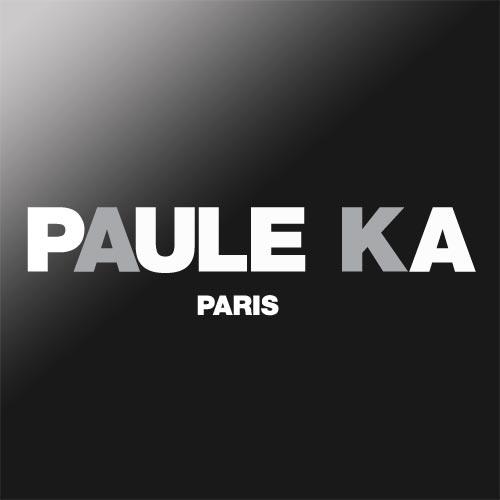 PAULE KA / ポール カの最新アイテムを個人輸入・海外通販