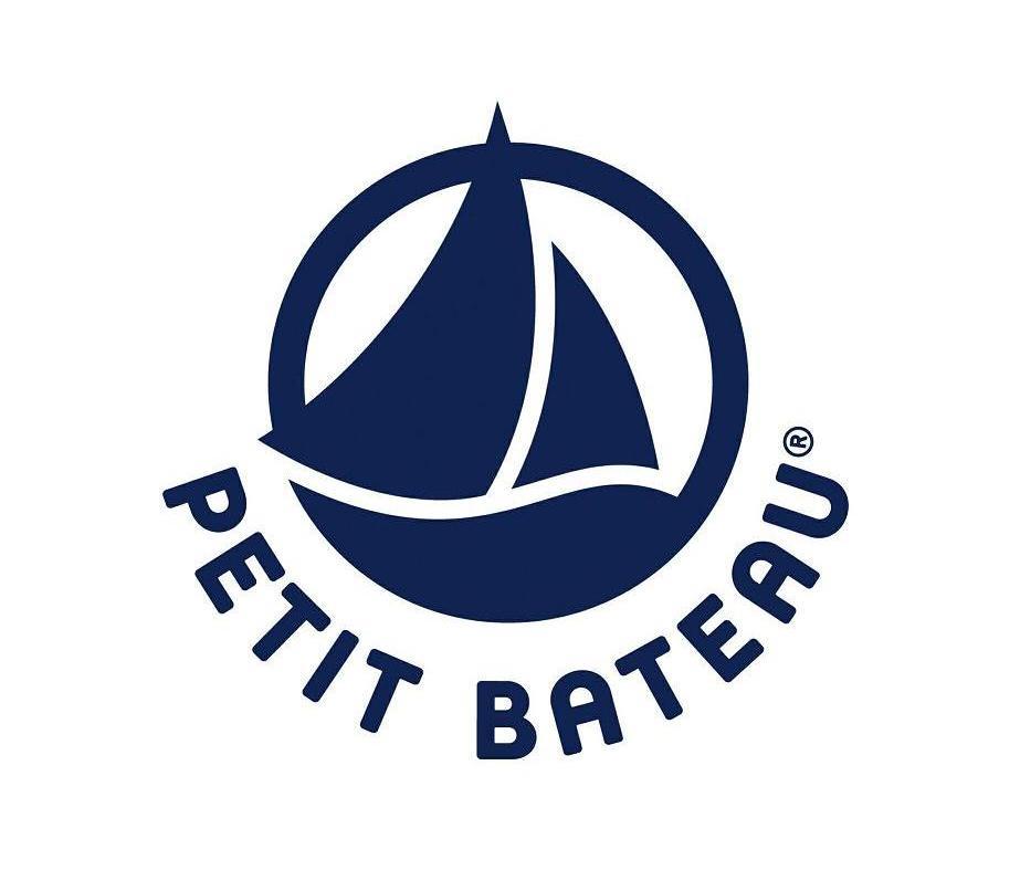 PETIT BATEAU / プチバトーの最新アイテムを個人輸入・海外通販