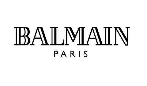 PIERRE BALMAIN / ピエール・バルマンの最新アイテムを個人輸入・海外通販