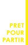 PRET POUR PARTIR / プレ・プール・パルティール  の最新アイテムを個人輸入・海外通販