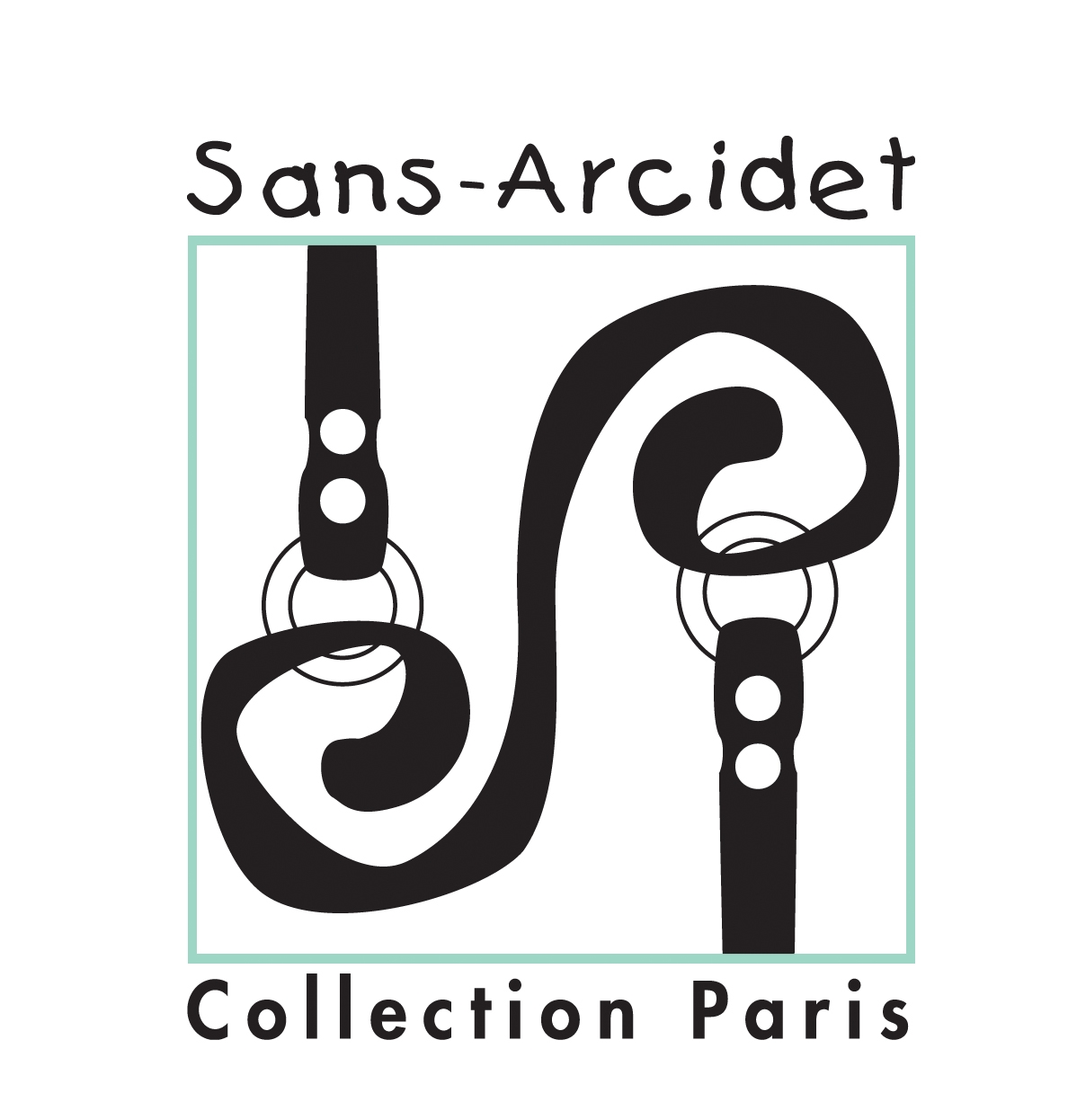 Sans-Arcidet / サンアルシデ の最新アイテムを個人輸入・海外通販