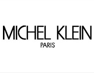 MICHEL KLEIN / ミッシェルクランの最新アイテムを個人輸入・海外通販