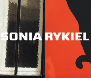 RYKIEL HOMME / リキエル オム の最新アイテムを個人輸入・海外通販