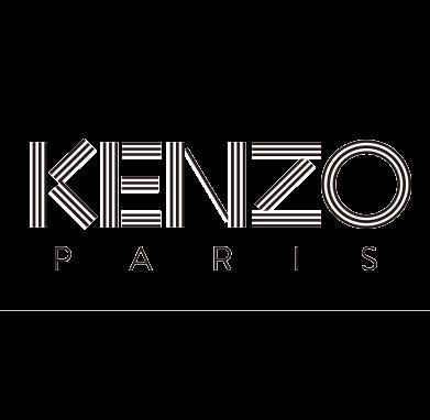KENZO / ケンゾー の最新アイテムを個人輸入・海外通販
