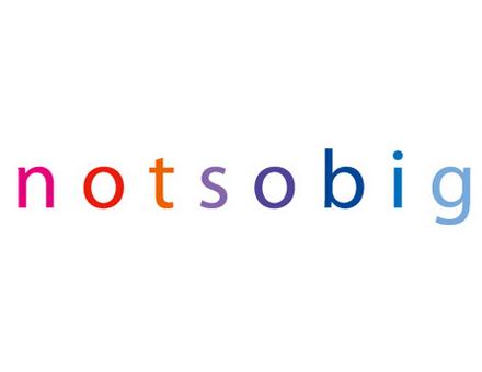 notsobig / ノットソービッグの最新アイテムを個人輸入・海外通販