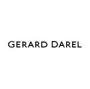GERARD DAREL / ジェラールダレル の最新アイテムを個人輸入・海外通販