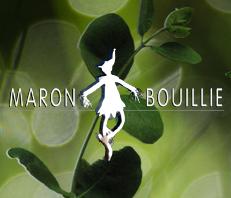 Maron Bouillie / マロンブイリーの最新アイテムを個人輸入・海外通販