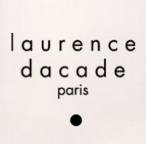 Laurence Dacade / ローレンスデカーダの最新アイテムを個人輸入・海外通販