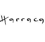 Harraca / アラカの最新アイテムを個人輸入・海外通販