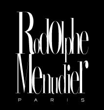 Rodolphe Menudier / ロドルフ ムニュディエール の最新アイテムを個人輸入・海外通販
