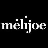 malijoe / の最新アイテムを個人輸入・海外通販