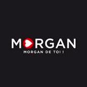 MORGAN / モルガンの最新アイテムを個人輸入・海外通販