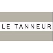 LE TANNEUR / ルタヌアの最新アイテムを個人輸入・海外通販