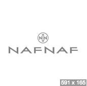 NAFNAF / ナフナフの最新アイテムを個人輸入・海外通販