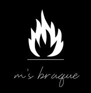 m's braque / エムズブラックの最新アイテムを個人輸入・海外通販