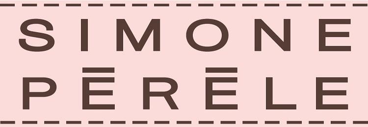 simone PERELE / シモーヌペレーレ の最新アイテムを個人輸入・海外通販