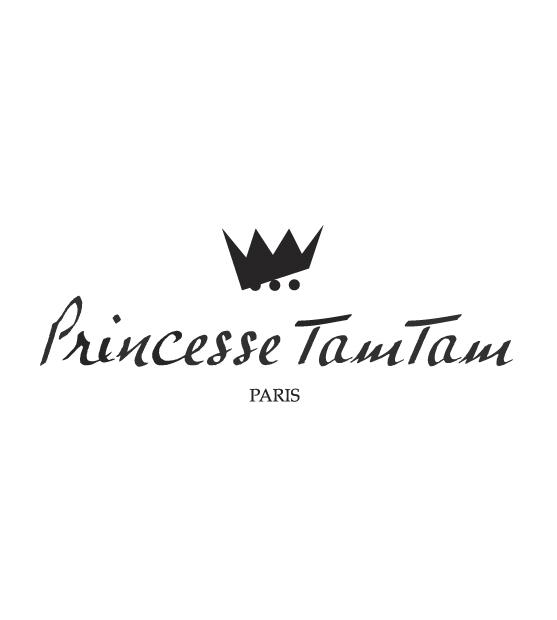 princesse tam.tam / プリンセスタムタムの最新アイテムを個人輸入・海外通販
