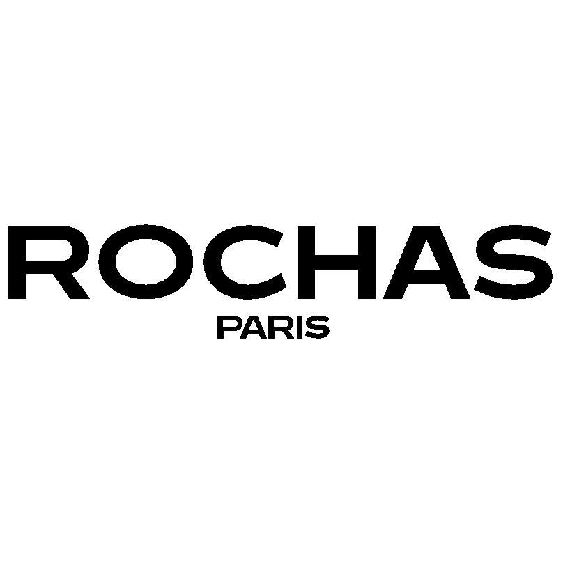 ROCHAS / ロシャスの最新アイテムを個人輸入・海外通販