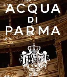 ACQUA DI PARMA / アクア ディ パルマの最新アイテムを個人輸入・海外通販