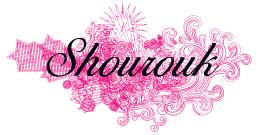 Shourouk / シュロークの最新アイテムを個人輸入・海外通販
