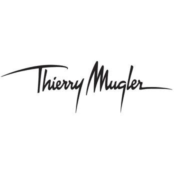 Thierry Mugler / ティエリー・ミュグレーの最新アイテムを個人輸入・海外通販